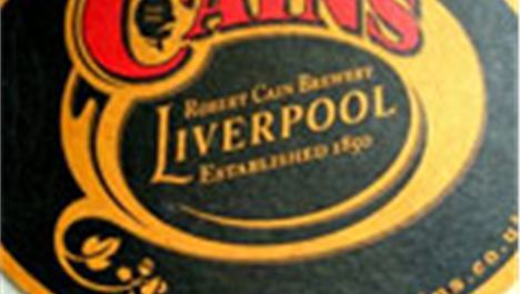 Bar Essentials: The Dispensary