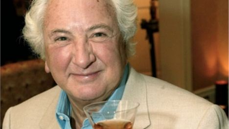 Food critic Michael Winner says northern restaurants are terrible beyond human belief. Is he right?