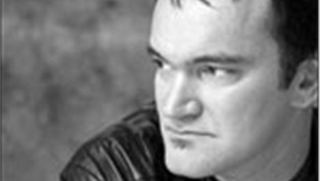 Tarantino puts city on wish list