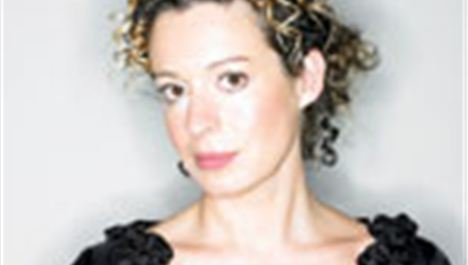 Win tickets to see Kate Rusby at The Phil
