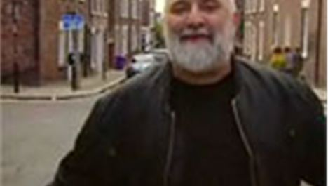 While You Were Out: Alexei Sayle's Liverpool (BBC2)