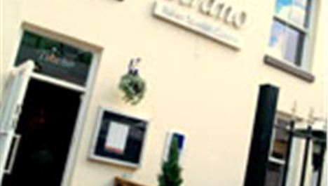 Restaurant review: Tirano, Lark Lane