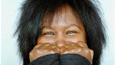 Win tickets to see Joan Armatrading