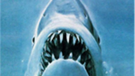 The One to Watch: Jaws