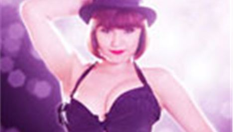 Win tickets to Cabaret
