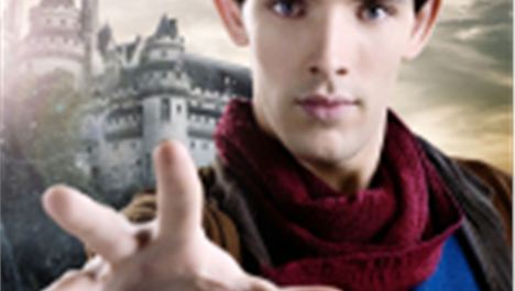 TV Review: Merlin (BBC1)