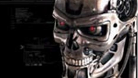 Terminator Salvation review