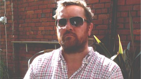The Big Interview: Guy Garvey