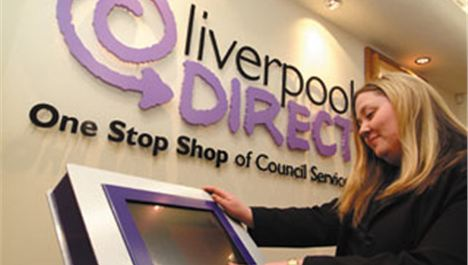 The mystery of Liverpool Direct