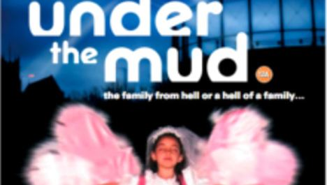 Win Under The Mud DVDs