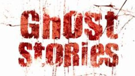 THEATRE REVIEW: Ghost Stories/ Liverpool Playhouse