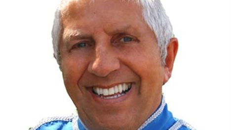 Pete Price – not in my name