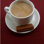 Cup_Of_Tea_And_Bourbon_Biscuit