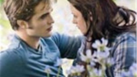 The Twilight Saga: Eclipse review