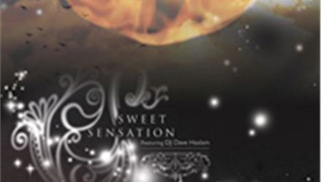 Win a pair of tickets to Sweet Sensation at Obsidian