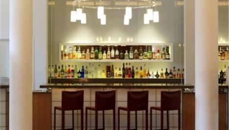 Heroes: win tickets for Piccadilly Lounge's cocktail menu launch party