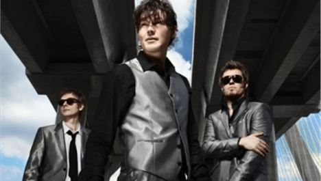 Win tickets to see A-ha live in Manchester