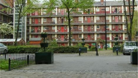 The vote: Should social housing be for life?