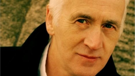 Terry Deary, Horrible Histories, in support of Manchester Museum