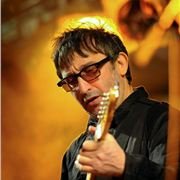 Ian Broudie Owes His Life To Rita