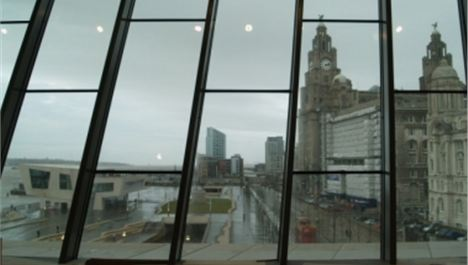 July opening for Museum of Liverpool