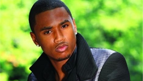 Win tickets to see Trey Songz