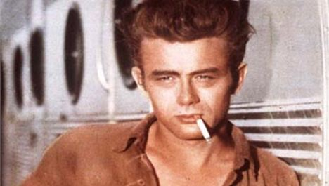 The Vote: Should smoking in films shown in Liverpool be X-rated?