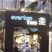 Everton+two.jpg