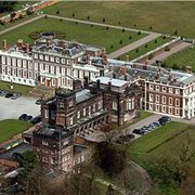 20110427knowsleyhall.jpg