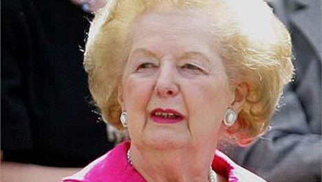 Should Liverpool forgive Thatcher?