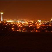 liverpool-at-night.jpg