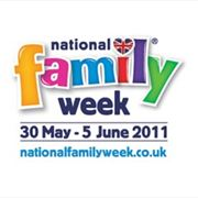 national family week.jpg