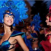 Brazilica-Light-Night.jpg