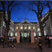 bluecoat-at-dusk.jpg