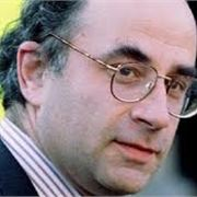 Liverpool College-educated Brian Leveson