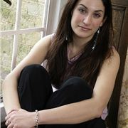 Wavertree's Luciana Berger