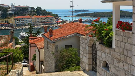 Win pairs of Jet2.com tickets to Pula, Murcia and Alicante