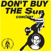 Dont-Buy-The-Sun-Concert