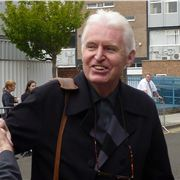 Mike McCartney