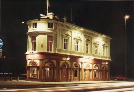 Baltic_Fleet_Pub_1989