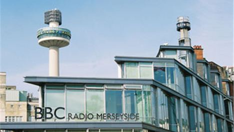 Will it still be Radio Merseyside without the Merseyside bit?