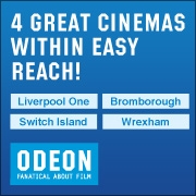 Odeon_Liverpoolconfidential_Competition_180X180