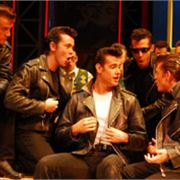 Grease-1-243X177