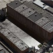 Tobacco-Warehouse-M8075