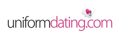Small_Uniform_Dating_Logo_And_Love_Bubble