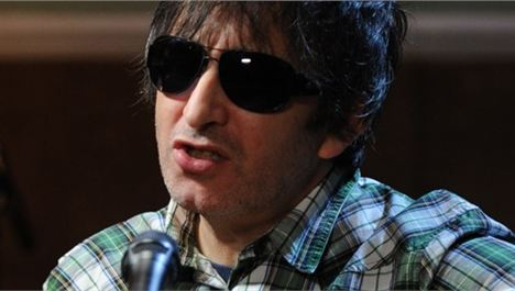 Tickets Now On Sale: For The Lightning Seeds