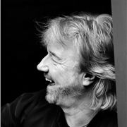 Willy Russell (pic by Stephanie de Leng)