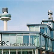 Radio_Merseyside_Tower