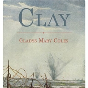 Clay_Frontcover-1