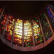 Liverpool-Cathedral-Lantern-Glass